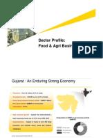 Food Agri Business Details