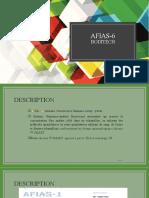 Afias-66