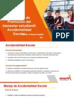 20210513Seguro_escolar