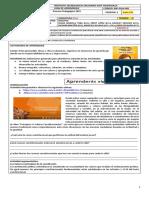 Guía No.06_III_período_ética_6°_Docentes_de_ética