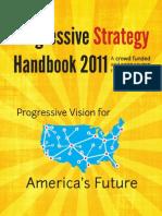 Progressive Strategy Handbook