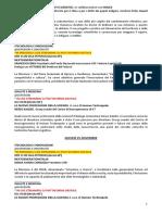 FESTIVAL-DELLE-SCIENZE-ROMA-EDUCATIONAL-2021 (trascinato) 6