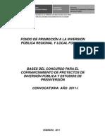 Bases Foniprel[1]