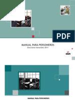 Manual Personero[1]