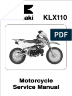 2005 Motocross Resource Guide | Transport Layer Security | Public