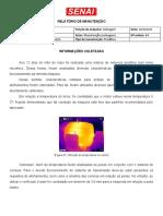 Modelo de relatório preditivo_corretivo-geral