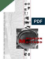 catalogue-Tubes-et-accessoires-MOTTARD