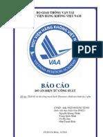 [DVK2] Bao Cao DTCS - Mach Kich SCR