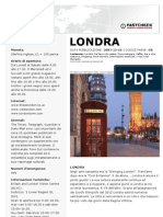 1 London It Guide[1]