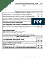 F75_QSMS_registro_de-avaliação_de_conformidade_rev00