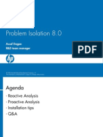 Aug 19_Meet the Experts _ BAC Problem Isolation