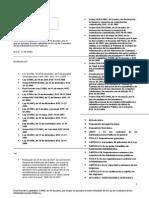 RDL 2 2000 TR Ley de Contratos de las Administraciones Públicas