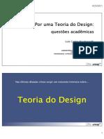 POR_UMA_TEORIA_DESIGN_2021