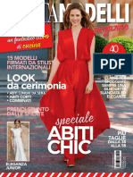CartamodelliMagazine