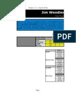 8615840 Jim Wendler 531 Logbook Calculator (Version 1)