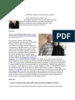EntrevistaRita_Charon