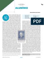 13-aluminio