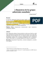SerfatiOlaFinanciera24f