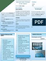 Publicação2 - meio aquatico com alterações (1)