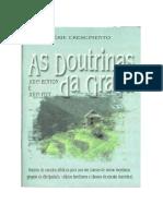 qdoc.tips_as-doutrinas-da-graa (1)