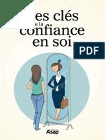 Les-cles-de-la-confiance-en-soi-French-Edition-by-Laugier-Marie-Helene