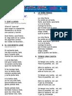 cancionero_volumen_2