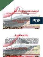Plan Comunal y pdf
