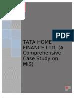 Tata Home Finance