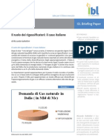 IBL_BP_68_Rigassificatori