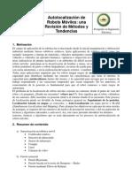 PropuestaCursoTutorialAutolocalizacionRobotsMoviles