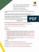 Test-de-niveau-Francais-entreeCM2-corrige