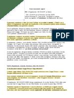 Il-GDPR-in-sintesi