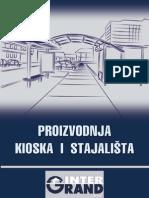 katalog_kiosci