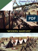 14714204 Chapter 23 World War I Part II