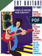 Feu Vert Guitare
