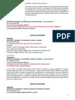 FESTIVAL-DELLE-SCIENZE-ROMA-EDUCATIONAL-2021 (trascinato) 18