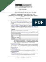 CAS098_convocatoria2010EF