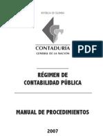 ManualProcedimientosVersion2007.1