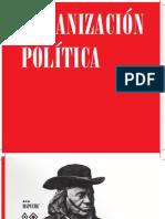 2 Organización_y_política_pdf
