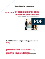 29_presentationDesign