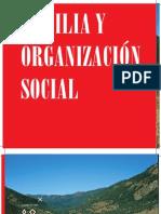 3 Familia_y_organización_social_pdf