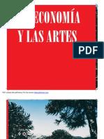 4 Economia y Las Artes