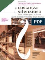 COSTANZA_2021_manifesto ok