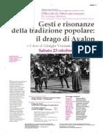 23ott2021_vezzani_manifesto2