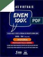 apostila-historia25-08-2020-serrao (4)
