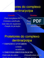 Protetores+Do+Complexo+Dentina