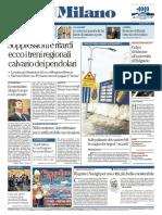 La.repubblica.milano.29.Agosto.2017