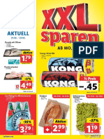 LIDL-AKTUELL-KW42-21-10-27-10-10