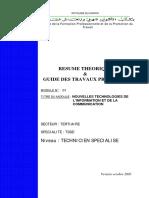 Nouvelles_Technologies_De_L_information_et_De_La_Communication_www.talibnet.com (1)