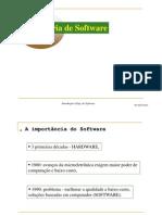 Eng Soft Slides Cap1 Transp REVISADO Ago 2010 [Modo de Compatibilidade
